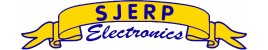 H.F.E.S. and Sjerp Electronics