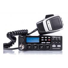Midland Alan 48 plus multi 40ch 4W AM/FM