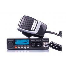 Midland Alan 78 plus multi 40ch 4W AM/FM