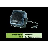 Speaker HP-1