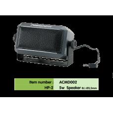 Speaker HP-2