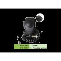 Microphone DNC518 U/D