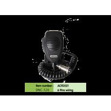 Microphone DNC520