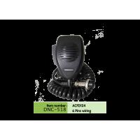 Microphone DNC518