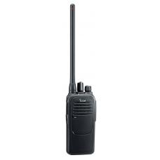 Icom IC-F1000 VHF handheld transceiver