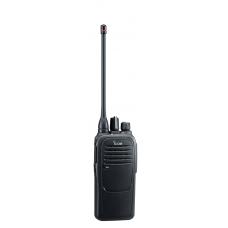 Icom IC-F2000 UHF handheld transceiver