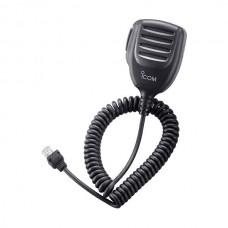 ICOM IC-HM152 microphone