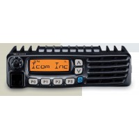 IC-F5022 VHF 136-174Mhz transceiver