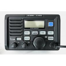 IC-M503 ICOM