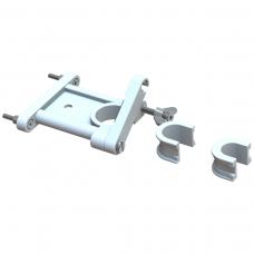 Upper support bracket HF