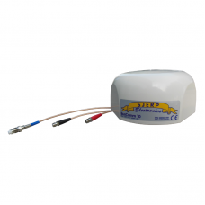 Buscomm 10 Heavy Duty GSM/WLAN/UMTS/LTE/GPS
