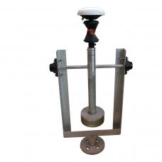 Pendulum Stainless Steel