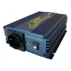 12V  300W inverter