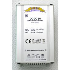 DC-DC30 Switch Mode Converter