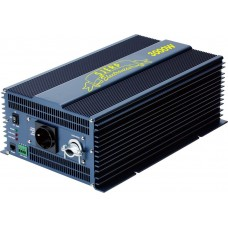 12V 3000W inverter
