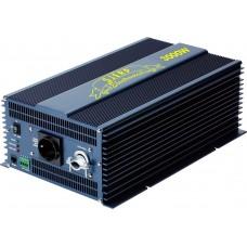48V 3000W inverter